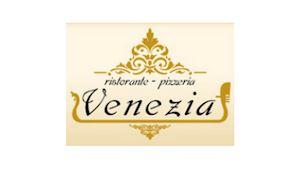 Ristorante - Pizzeria Venezia