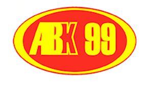 ABK 99, s.r.o.