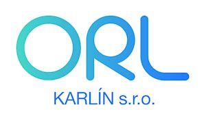 ORL Karlín s.r.o.