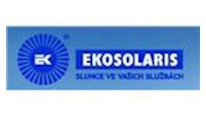 EKOSOLARIS a.s.