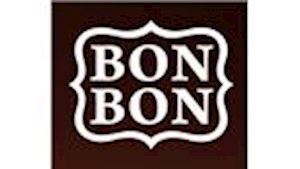 KOVANDOVI s.r.o.-BON BON- NC Borská Pole