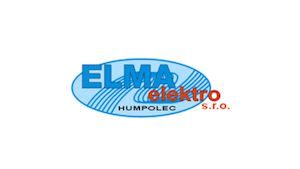 ELMA-ELEKTRO s.r.o.