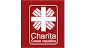 Farní charita Studenec u Horek - domácí zdravotní péče