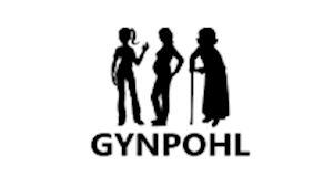 GynPohl s.r.o.