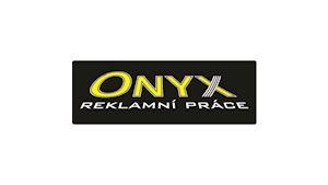 Onyx - reklamní agentura