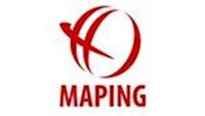 MAPING v.o.s.