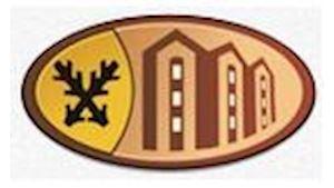 Centrum sociálních služeb města Letovice, příspěvková organizace