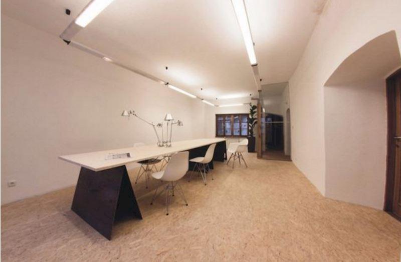 Galerie NEUMANNKA - SELENE, spol. s r.o. Prachatice - fotografie 8/15