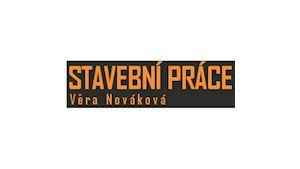 Zemní práce Slaný - Věra Nováková - PEN