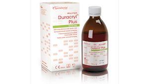 Duracryl™ Plus