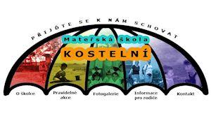Mateřská škola Kostelní