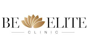 Be Elite Clinic - MUDr. Monika Kavková