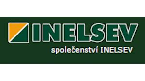INELSEV control s.r.o.