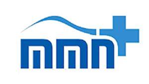 MMN, a.s. – Nemocnice s poliklinikou Semily