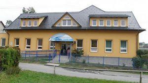 Mateřská škola Duha v Zubří