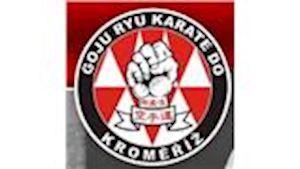 Oddíl karate TJ Slavia Kroměříž