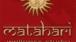 Wellness Matahari