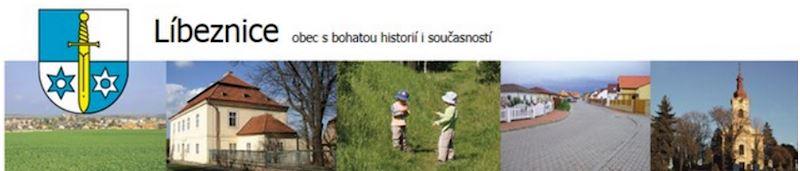 Líbeznice - obecní úřad - fotografie 3/8