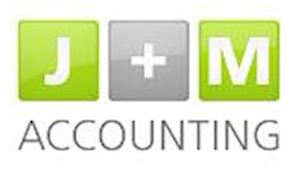 J+M accounting s.r.o. - účetnictví Brno
