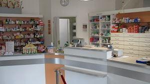 Lékárna Na poště - profilová fotografie