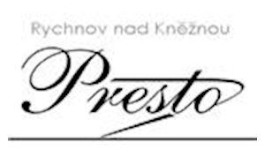 PRESTO, SPOL. S R.O.