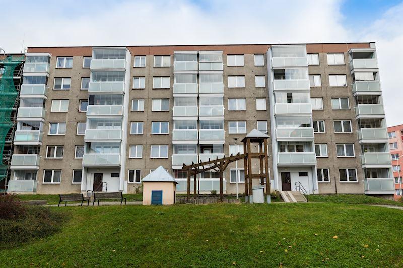 Cieslar, s.r.o. - stavební společnost - fotografie 12/16