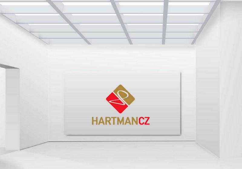 HARTMAN CZ s.r.o. - fotografie 4/10