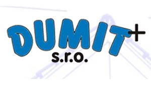 Dumit + s.r.o.