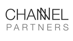 Channel Partners, s.r.o.
