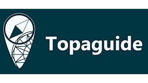 Topaguide