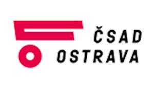 ČSAD Ostrava a.s.