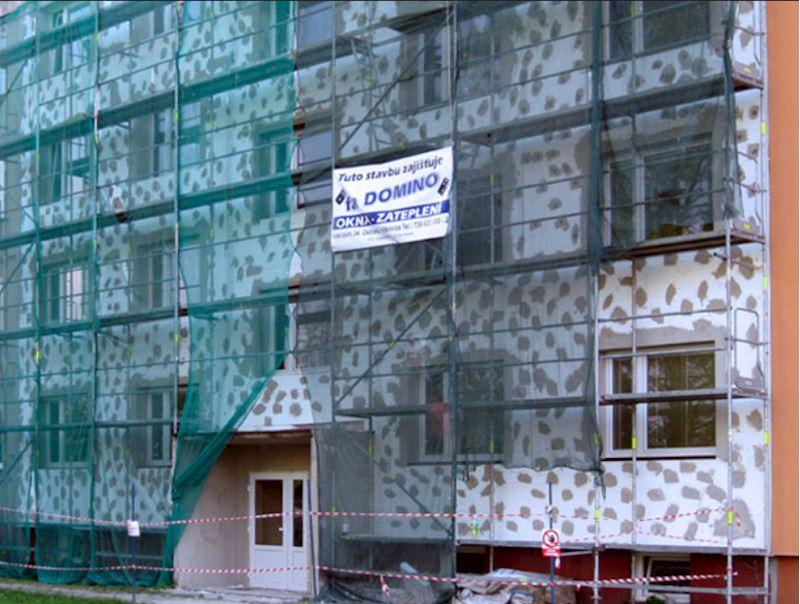 RM - Domino s.r.o. - fotografie 3/11