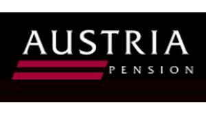 PENSION AUSTRIA