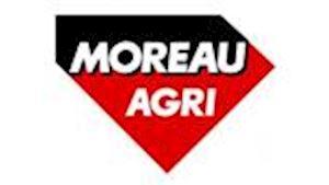 MOREAU AGRI, spol. s r.o.