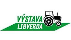 Výstava LIBVERDA 2017