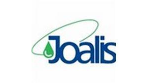 Řízená detoxikace Joalis