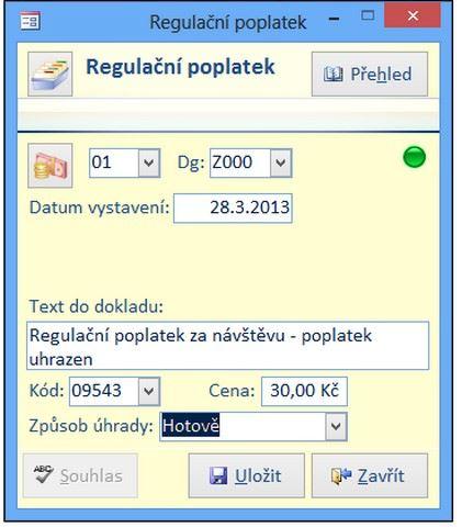 DATA-PLAN Bohemia spol. s r.o. - zdravotnický software - fotografie 3/20