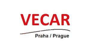 Autopůjčovna VECAR
