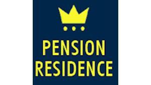 Pension Residence