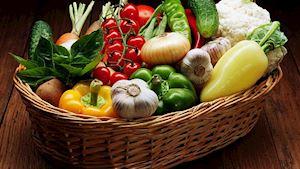 Potraviny Jan Setunský FLOP