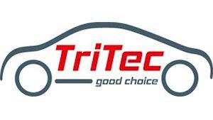 TriTec good choice s.r.o.