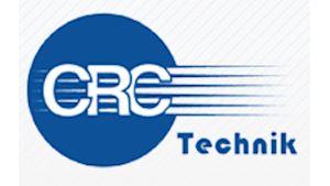 CRC TECHNIK spol. s r.o.