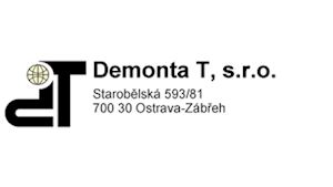 Demonta T, s.r.o.
