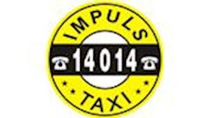 Taxi Impuls Plus Brno, spol. s r.o.