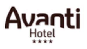Hotel Avanti****