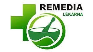 Lékárna REMEDIA