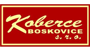 KOBERCE BOSKOVICE, s.r.o.