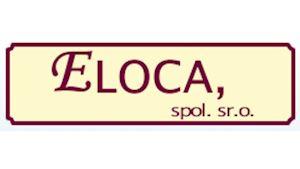 ELOCA, spol. s r.o. - správa nemovitostí