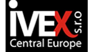 IVEX Central Europe s.r.o.