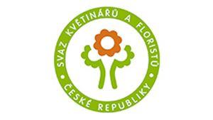Svaz květinářů a floristů České republiky